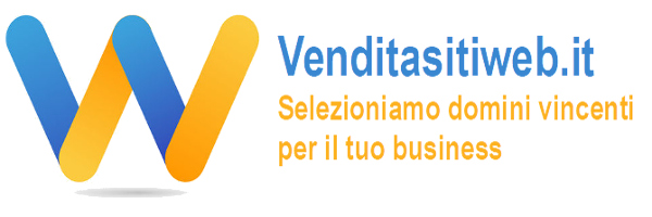 Venditasitiweb.it